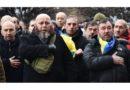 Константин Кеворкян.Провинциальные арийцы и «охота к перемене мест»