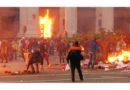 США в ООН о событиях 2 мая в Одессе: само загорелось