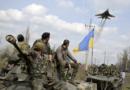 Владлен Татарский.«Простые украинцы» в АТО