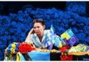 Мирослава Романенко.«Украинцев объединяет желание свалить с Украины»