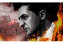 Александр Роджерс.Горькие истины перевернули сознание киевской власти