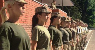 Дмитрий Ковалевич.Сексуальные домогательства в украинской армии. Проблема есть, решения нет