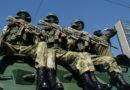 Алексей Селиванов.Украину будут принуждать к миру