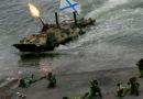 Генерал Бондарев: Если НАТО тронет миротворцев в Приднестровье, то десант ВС РФ будет в Одессе