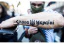 Светлана Гомзикова.Киев формирует против России «пятую колонну»