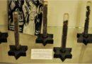 Татьяна Белая.Еврейскому музею в Одессе пригрозили Третьим рейхом и печами крематориев