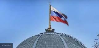 Украину деоккупируют в любом случае, без России цивилизации там не будет, — Толстой