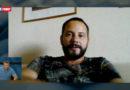 Зеленский и его верные силовики.Подполковник СБУ о закулисье силовых структур Украины (ВИДЕО)