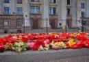 Татьяна Белая.Одесса: Расправа над «сепаром» онлайн и молчание полиции
