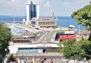 Артура Пирожкова.Открываем Одессу: захватывающие факты о «жемчужине у моря»