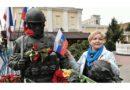 Ростислав Ищенко.Альтернатива «Русскому миру»