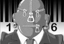 Руслан Бах.   Как происходит деградация мышления элит.