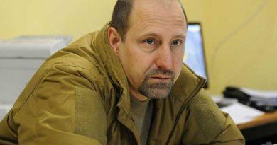 Почему не взяли Мариуполь: Ходаковский резко выступил против Суркова (ВИДЕО)