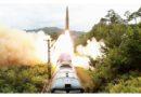 Сергей Ищенко.Секретный поезд с ракетами: КБ «Южное» преподнесло «подарок» Северной Корее