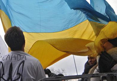 Ростислав Ищенко.   Беглецы и приспособленцы: о причине импотентности украинской оппозиции.