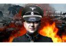 Алексей Муратов.На Украине формируется однопартийная фашистская диктатура
